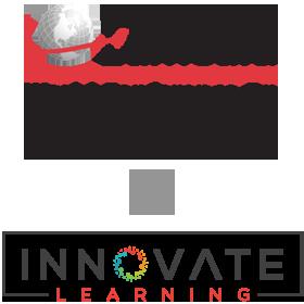 EdMedia Innovate logo