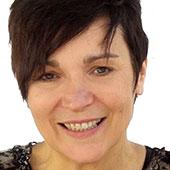 Maria Beatrice Ligorio, University of Bari Aldo, Italy