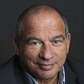 Maurice de Hond, Founder: Steve JobsSchools, The Netherlands