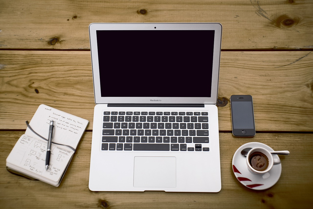 advanced creative writing courses melbourne