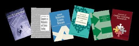 AACE Journals